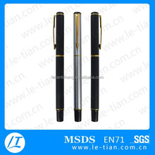 Gift Set for Business Promotion Roller Pen