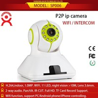 2.0megapixel ip camera 27x ptz camera promotional 3d photo camera