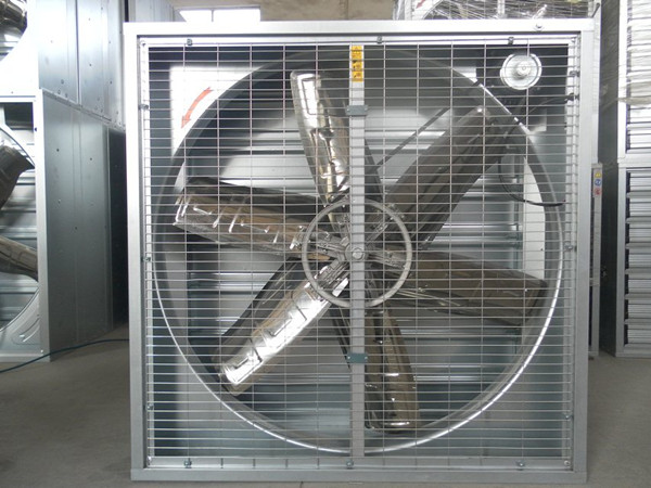 Extractor Fans Industrial : Inch extractor fan industrial exhaust fans for sale low