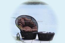 2015 new design Outdoor garden furniture sets,outdoor furniture SET