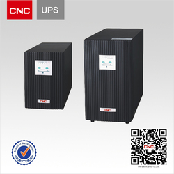 YCA Series Online UPS,used ups batteries,online Uninterrupted Power Supply