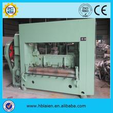 Professional JQ25-40 Expanded Metal Mesh Machinery/equipment