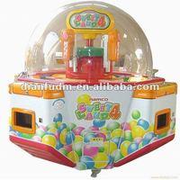 sweet land 4 kids amusement game machines