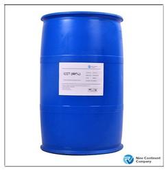 Water treatment chemicals Dodecyl Dimethyl Benzyl ammonium Chloride/1227/DDBAC 80% /CAS NO: 8001-54-5;63449-41-2;139-07-1