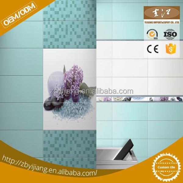 Ceramic tile wall 10x10 buy ceramic tile wall 10x10 for 10x10 ceramic floor tile