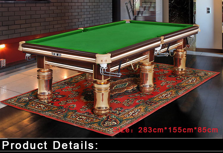 Price Of Snooker Table In India Ft And Ft Buy Snooker Table - Chinese pool table