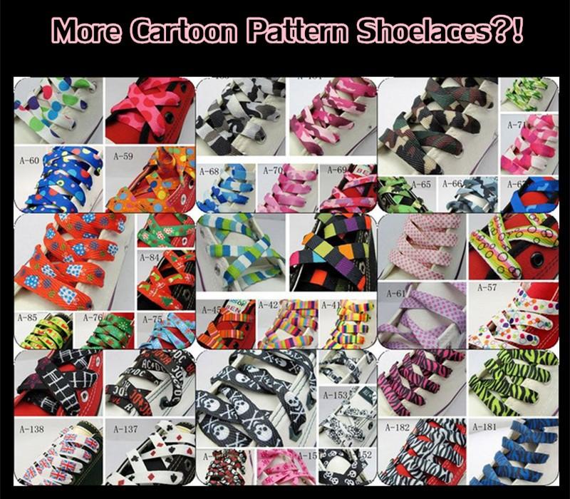 more printed shoelaces.jpg