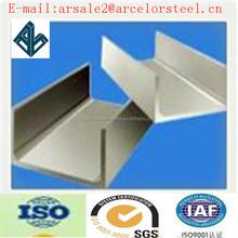 u channel steel, channel steel american standard