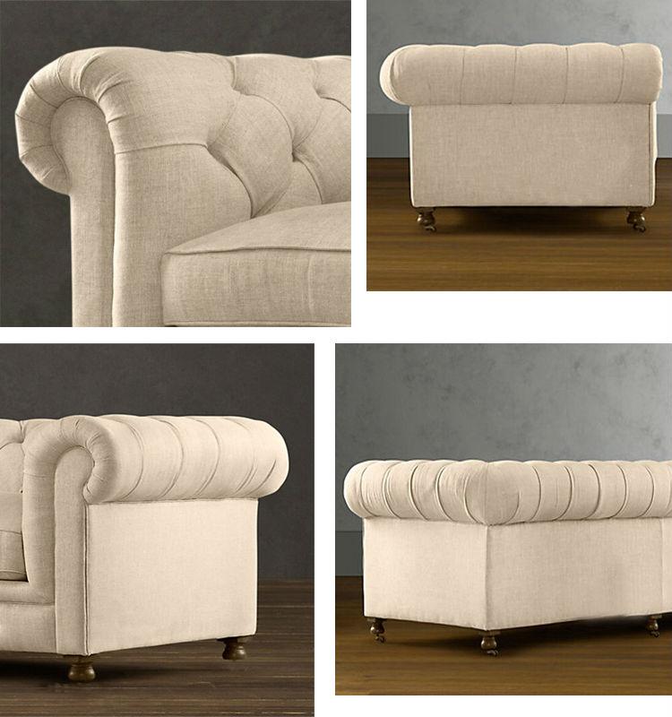 2014 Latest Sofa Design Living Room Sofa Pfs4149 Buy 2014 Latest