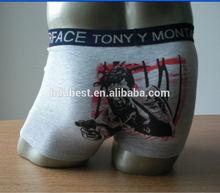 Imágenes boxer shorts, fotos de hombres boxeador sin fisuras