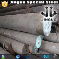 5140 round steel bar