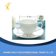 2015 wholesale new products china customized ceramic coffee cup mugs