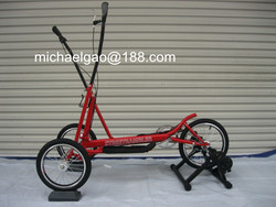 best price great model cheap superbike