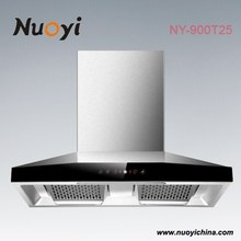 best selling products commercial kitchen extractor hood