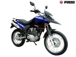 Chongqing 150cc 250cc dirt bike/off road bikes , real dirt bike for sale, high quality 250cc motorcycle