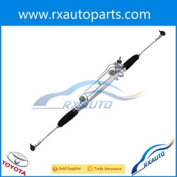 Power Steering Rack And Pinion HYDRAULIC STEERING GEAR for TOYOTA 44200-0K080 44200-0K020