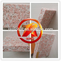 Artificial quartz stone for countertop, quartz compact stone