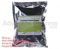 veterianry medicine Levamisole 10% Soluble Powder