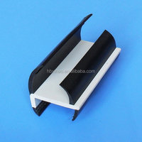 shipping container rubber door seal gasket strip