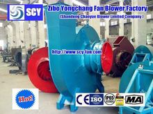 ventilation centrifugal fans exhaust ducting fan