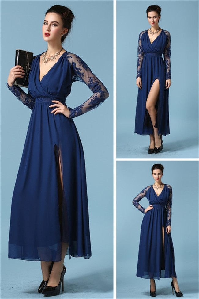 wholesale boutique clothing wholesale for bohemia