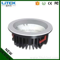 Big Promotion Einbaustrahler AC100V 110V 120V Popular Chinese Ceiling Led Downlights