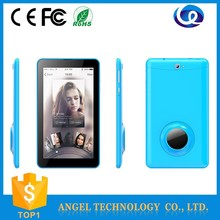 7 inch android tablet sex video 4g gsm phone call tablet pc by dhl