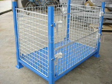 high quality storage hardware cage