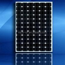 A Grade Risun solar cell Mono 310w solar pv panel Best Price