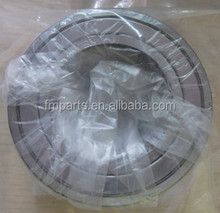car accessories 40210-AX000 wheel bearing for russian