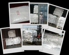 Chemical Ammonia 99.6% Nitrate Fertilizer