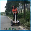 Lithium battery Smart balance electric scooter 1000W,easy rider scooter for adult