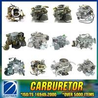 Over 300 items auto parts for suzuki alto carburetor