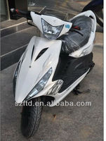 good performance model GH electric motorcycle for adults,max speed 35-45 km/h