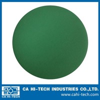 sanding velcro PE film disc l312t sunmight