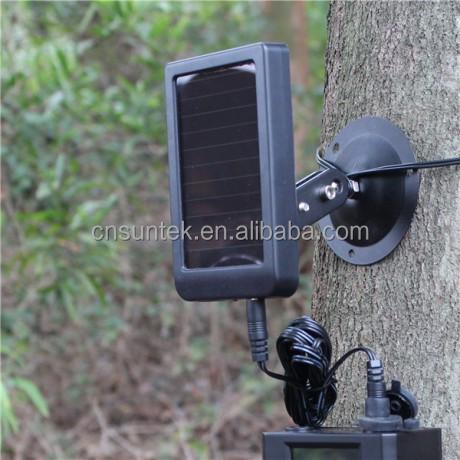 solar-panel-460x460