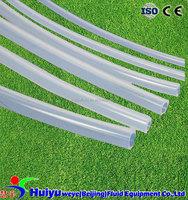 peristaltic pump silicon tubing
