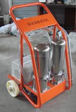 JD-QXJ diesel fuel tank cleaning machine_products catalogue