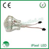 dc24v led bulb ucs 1903 smd pixel led for amusement park equipment