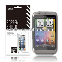 Privacy screen protector for htc wildfire s