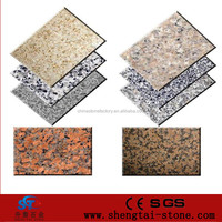 flooring, siding marble stone, italian marble granite prices