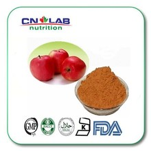 Trade Assurance apple seed extract
