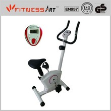 Cheap magnetic BK8201 stationary bicycle