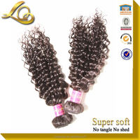 Best Quality Wholesale Price Real Mink Brazilian Hair Remy Hair