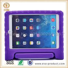 For Purple iPad Air Case Best Selling Shock Proof Kids Friendly