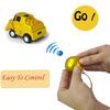 Hot new product 2015 mini rc car ball guangzhou souvenir gift items