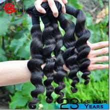 Brazilian Sample Hair ,Wholesale Price Large Stock virgin brazilian loose curl hair