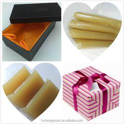 glue for cakebox