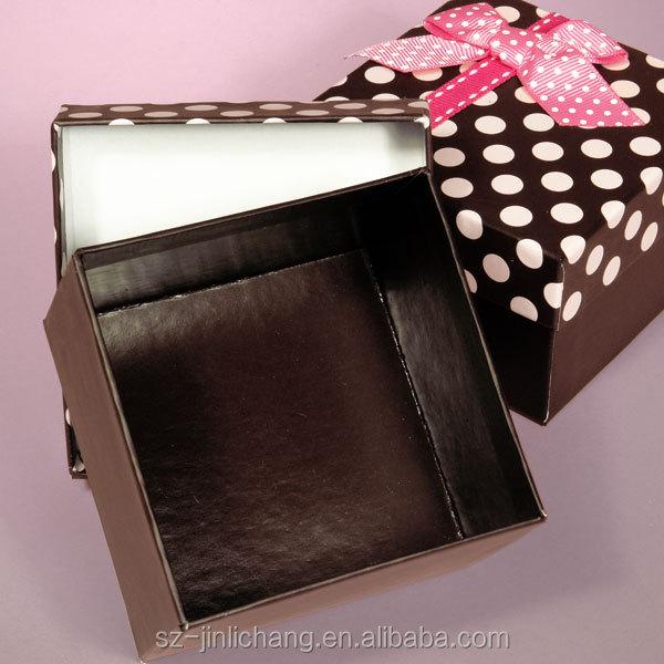 11-23 paper box7-JLC (1)
