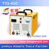 /product-gs/mosfet-inverter-multi-function-ac-dc-inverter-tig-mma-pulse-welding-machine-60163842877.html